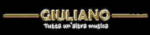 Music Giuliano